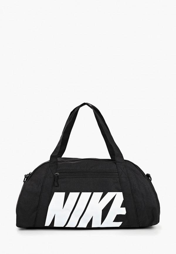Сумка спортивная Nike Nike NI464BWDMZB4
