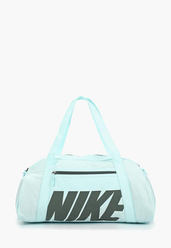 Сумка спортивная Nike Nike NI464BWDMZB5 цена