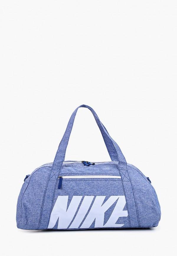 Сумка спортивная Nike Nike NI464BWDMZB7