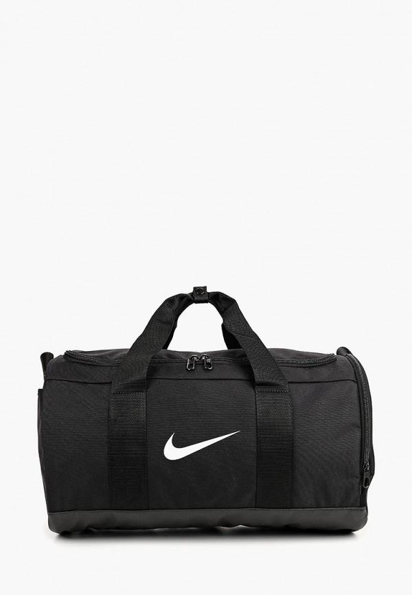 Сумка спортивная Nike Nike NI464BWDMZC2 сумка спортивная nike nike ni464bubwdc0