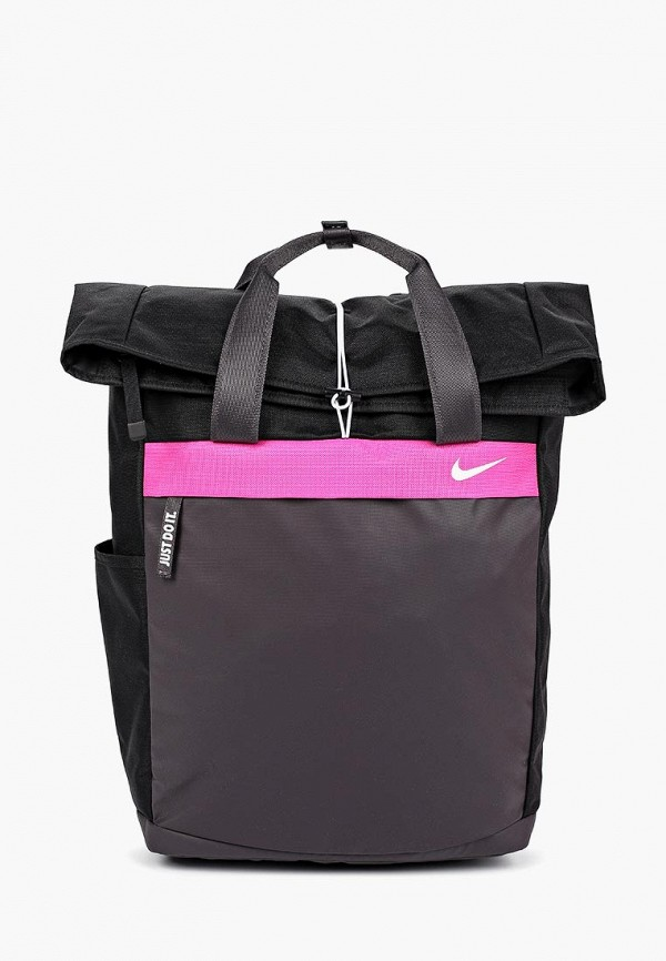 Рюкзак Nike Nike NI464BWDSGZ9