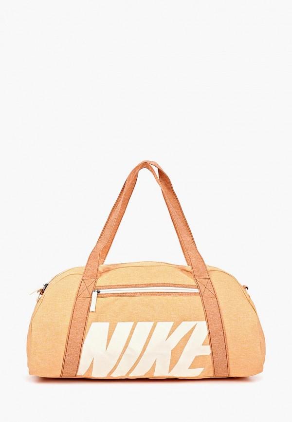 Сумка спортивная Nike Nike NI464BWDSHA3