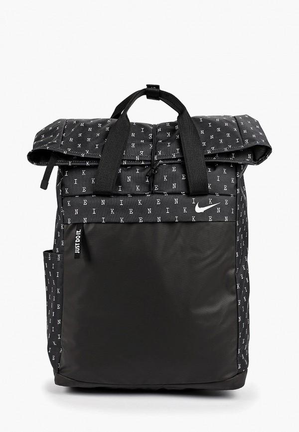 Рюкзак Nike Nike NI464BWFLAO1 цена и фото