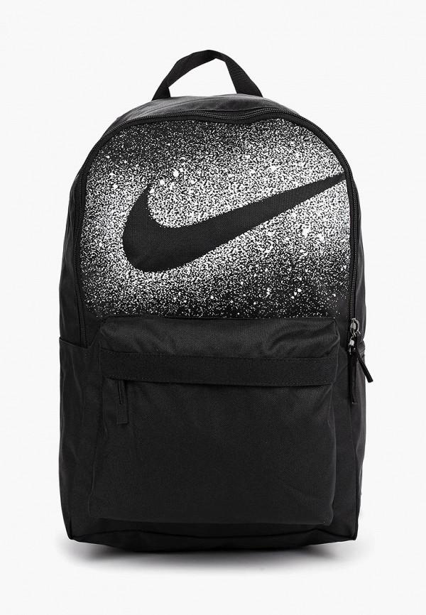 Рюкзак Nike Nike NI464BWGOMX5 рюкзак nike nike ni464bubwdd2