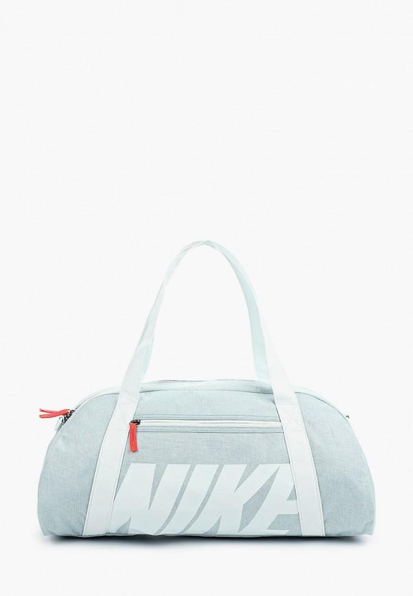 Сумка Nike Nike NI464BWGQBA5