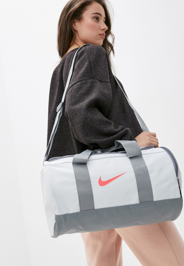 Сумка спортивная Nike Nike BA5797