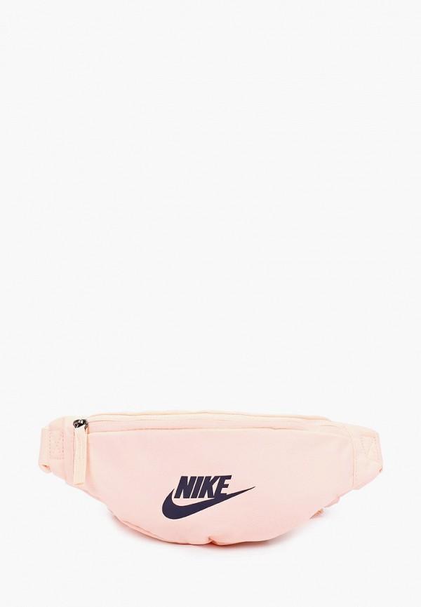 женская сумка nike