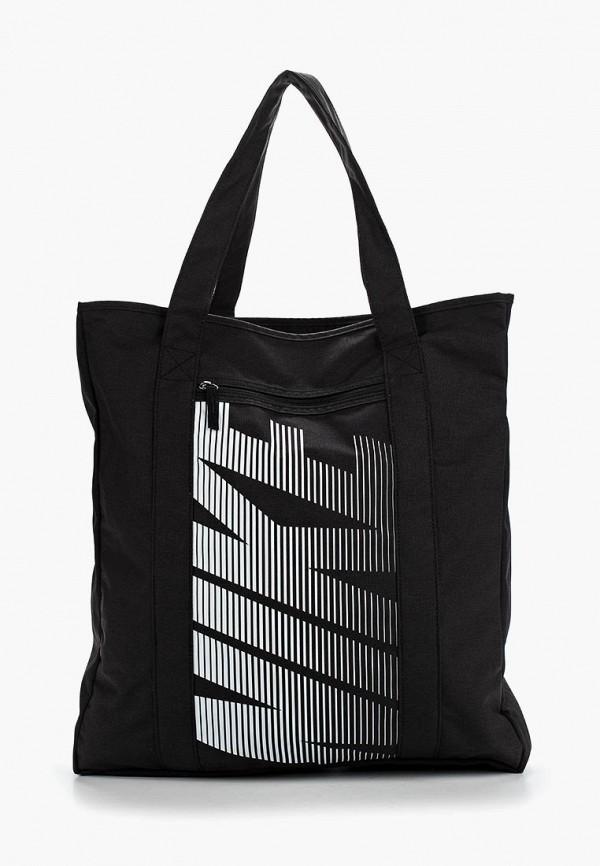 Сумка Nike Nike NI464BWUFA63 сумка nike