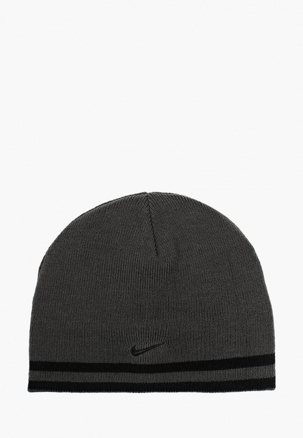 Комплект Nike Nike NI464CBEPLK5