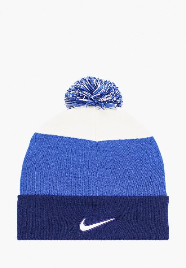 Шапка Nike Nike NI464CBFMHW7 шапка nike nike ni464cuuex03