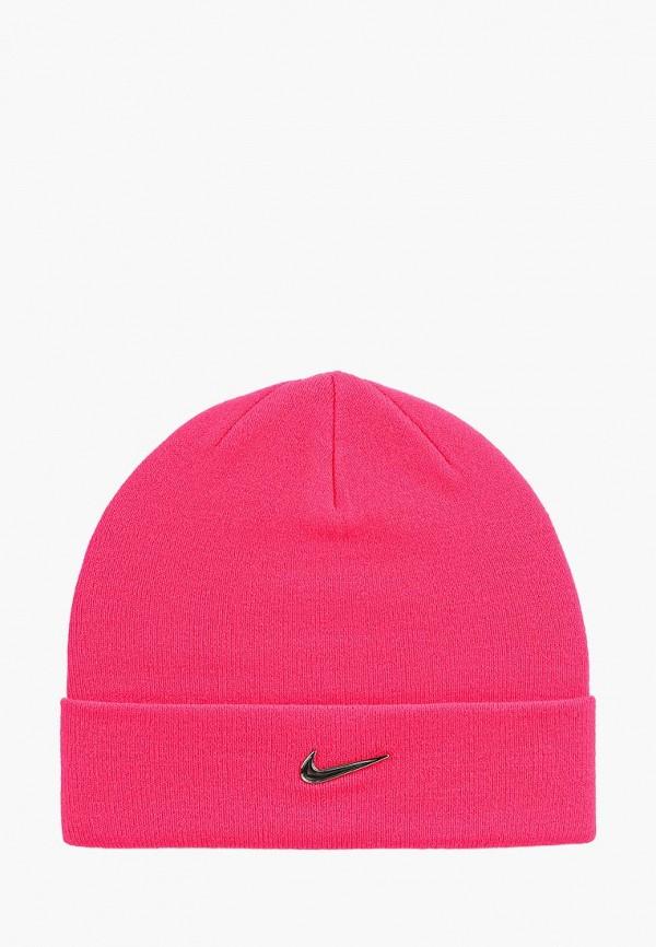 Шапка Nike Nike NI464CGCLSO2 шапка nike nike ni464cubwcx7