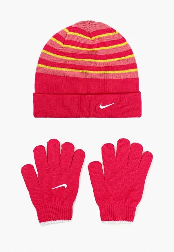 Комплект Nike Nike NI464CGEPLK1 комплект nike nike ni464gmfa719