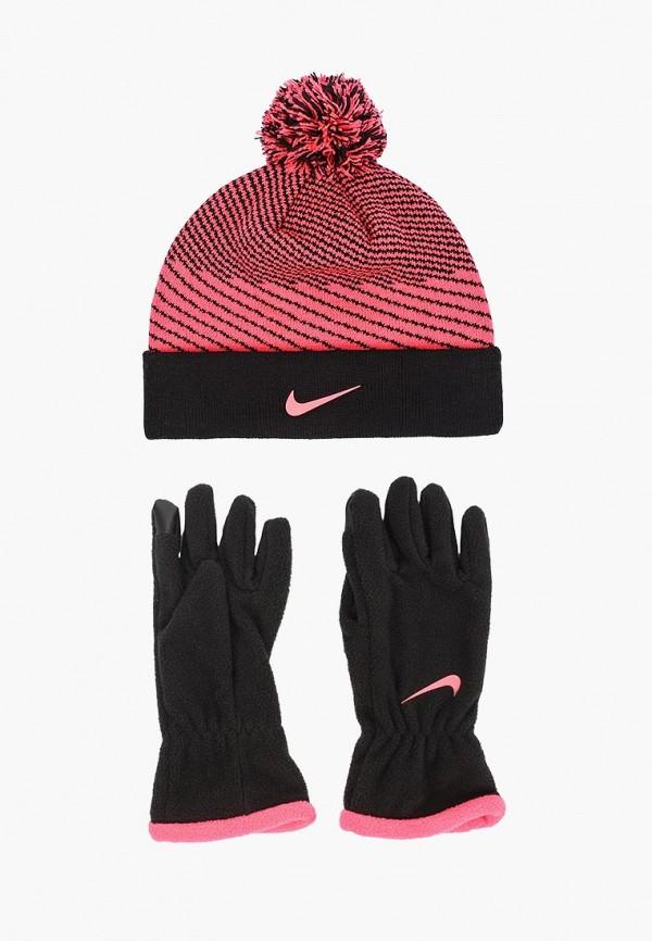 Фото - Комплект Nike Nike NI464CGEPLK2 nike yellow 43