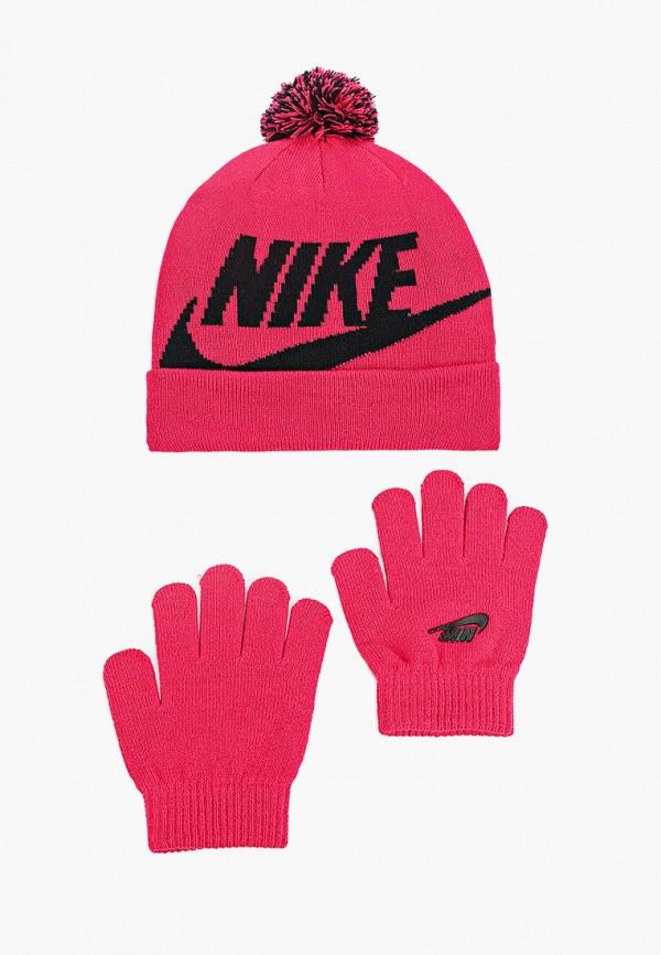 Комплект Nike Nike NI464CGGUQO0 комплект nike nike ni464fmdndk9