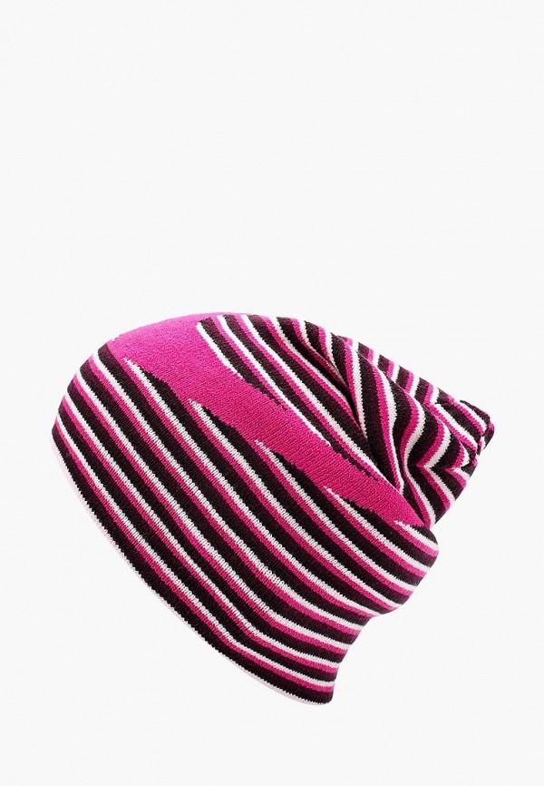 Шапка Nike Nike NI464CGUFI10 шапка nike nike ni464cubwcx7