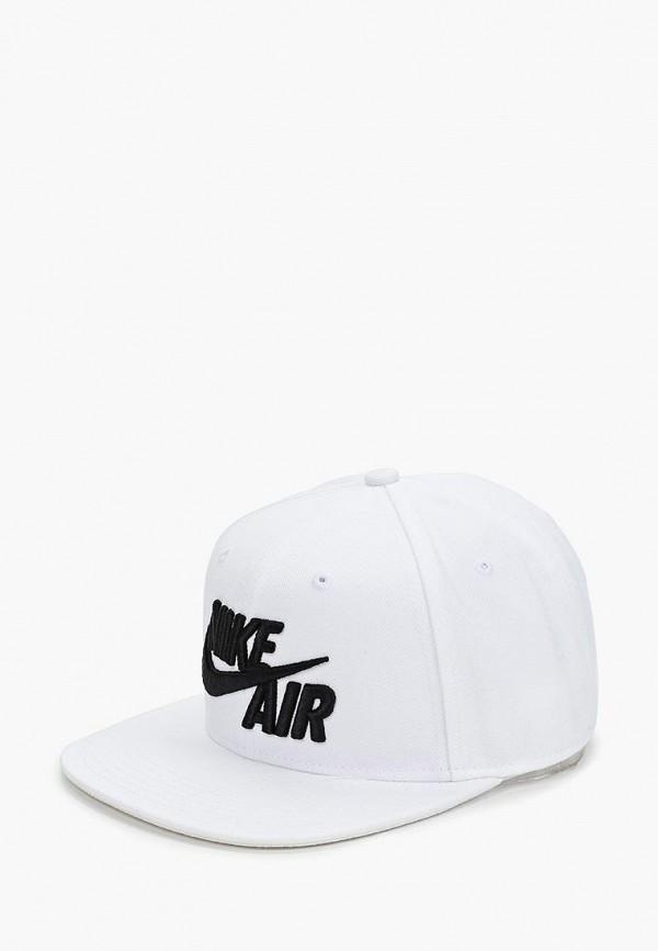 Бейсболка Nike Nike NI464CKDSIG2 бейсболка nike nike ni464cubbim6