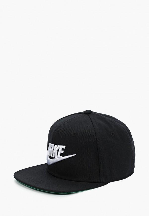 Бейсболка Nike Nike NI464CKDSIG4 бейсболка nike nike ni464cubbim9