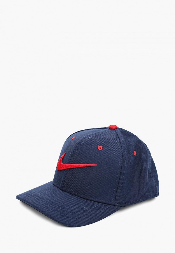 Бейсболка Nike Nike NI464CKDSII1 цены