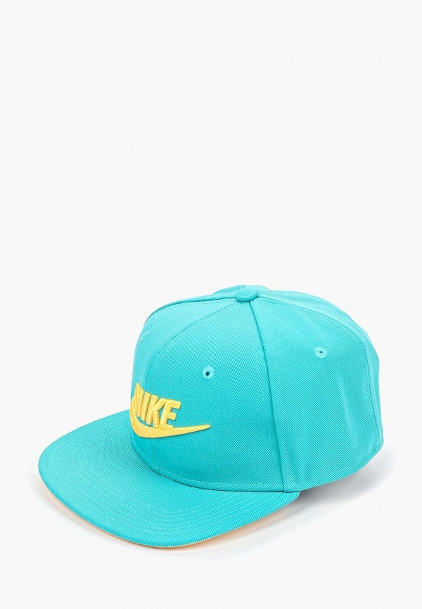 Бейсболка Nike Nike NI464CKDSKY3 бейсболка nike nike ni464cudsgu5
