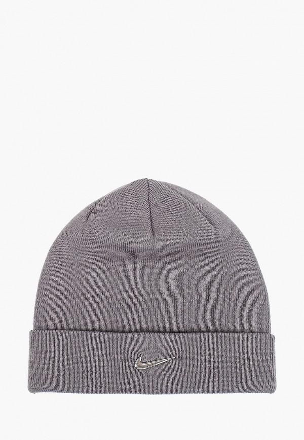Шапка Nike Nike NI464CKFLXS0 шапка nike nike ni464cuuex03