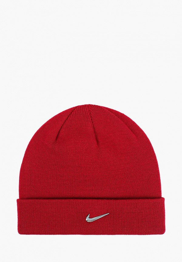 Шапка Nike Nike NI464CKFLXS2 шапка nike nike ni464cuuex03