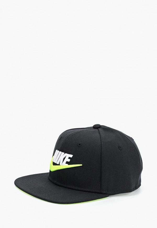 Фото - Бейсболка Nike Nike NI464CKFLXS3 бейсболка nike nike ni464ckdsih8