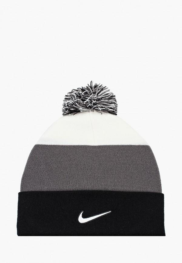 Шапка Nike Nike NI464CKFMHW6 шапка nike nike ni464cuuex03