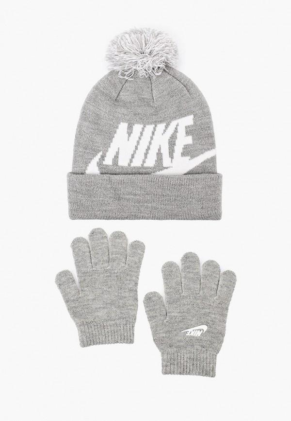 Комплект Nike Nike NI464CKGUQN9 комплект nike nike ni464fmdndk9