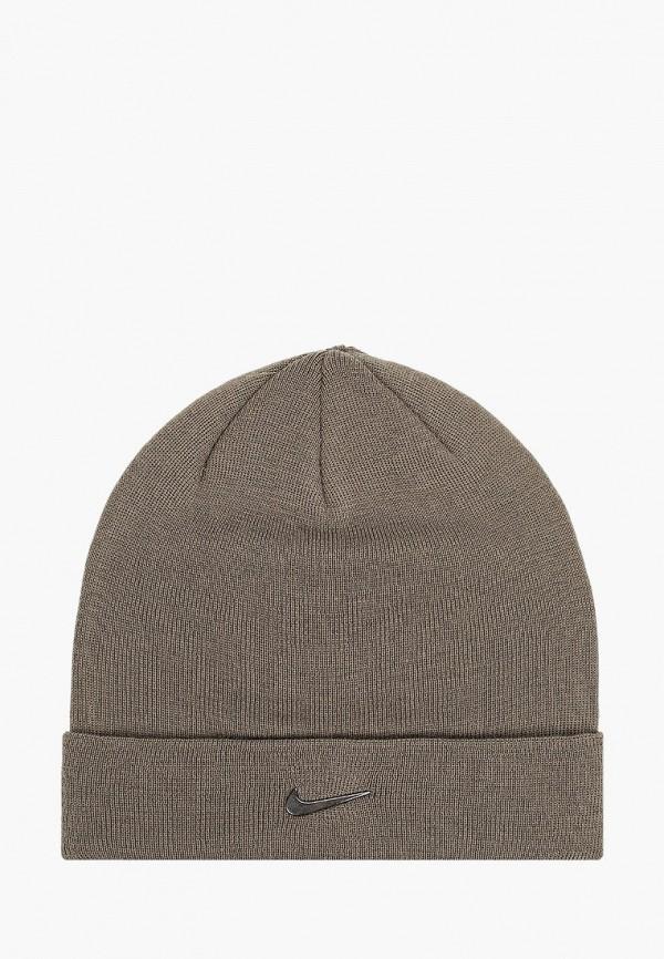 шапка nike малыши