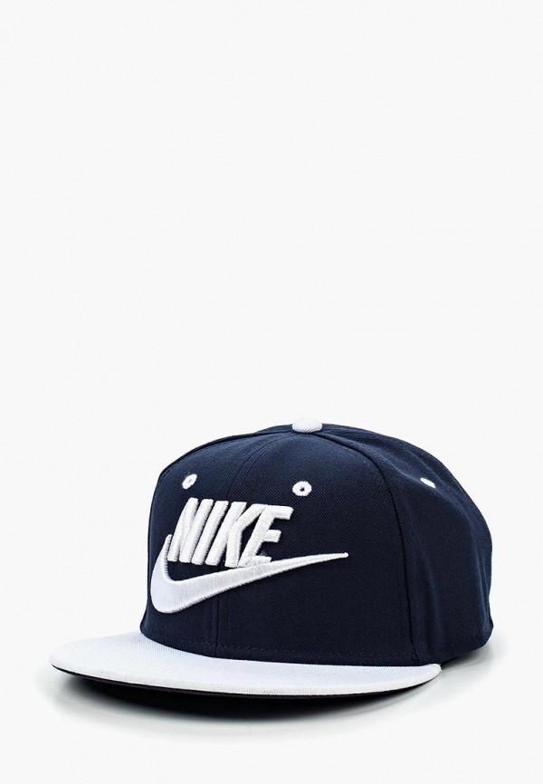 Бейсболка Nike Nike NI464CKPDA28 бейсболка nike nike ni464cukbaj6