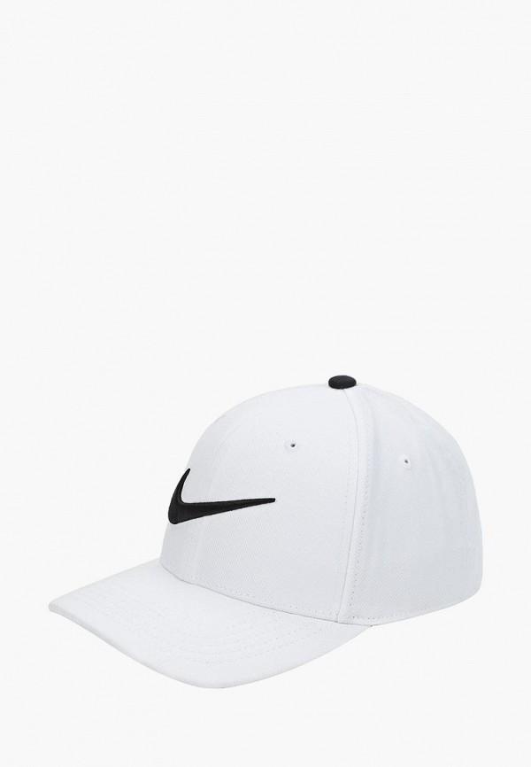 Бейсболка Nike Nike NI464CKUEQ37 бейсболка nike nike ni464cufoa22