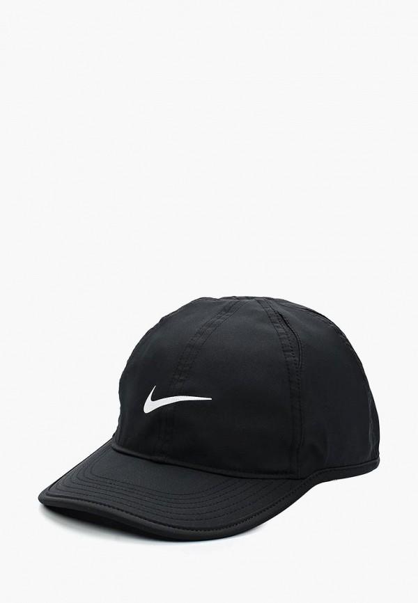 Бейсболка Nike Nike NI464CKUFE26 бейсболка nike nike ni464cuuex07