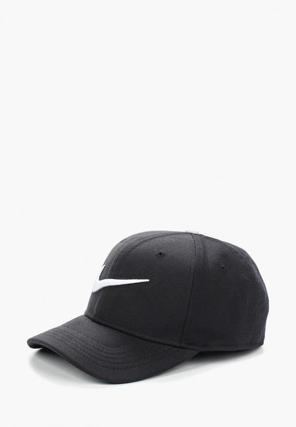 Бейсболка Nike Nike NI464CKUFE31 бейсболка nike nike ni464cubbim6