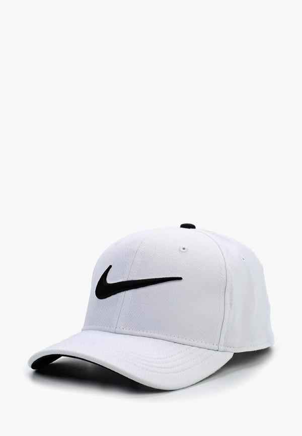 Бейсболка Nike Nike NI464CKUFE32 бейсболка nike nike ni464cukbaj6