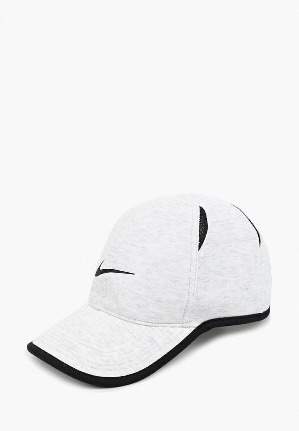 Бейсболка Nike Nike NI464CUBWCY0 бейсболка nike nike ni464cuuex07