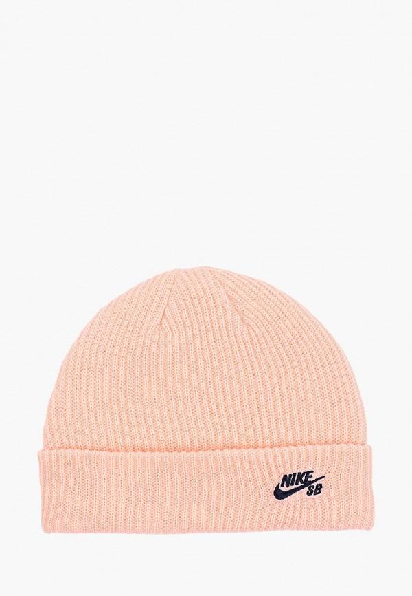 Шапка Nike Nike NI464CUCMED4 шапка nike nike ni464cubwcx7