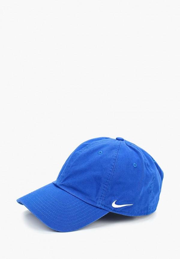 Бейсболка Nike Nike NI464CUDMYS2 бейсболка nike nike ni464cufoa22