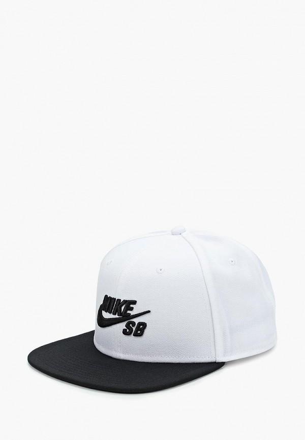 Фото - Бейсболка Nike Nike NI464CUDMYS3 кроссовки nike nike ni464abbdqe4