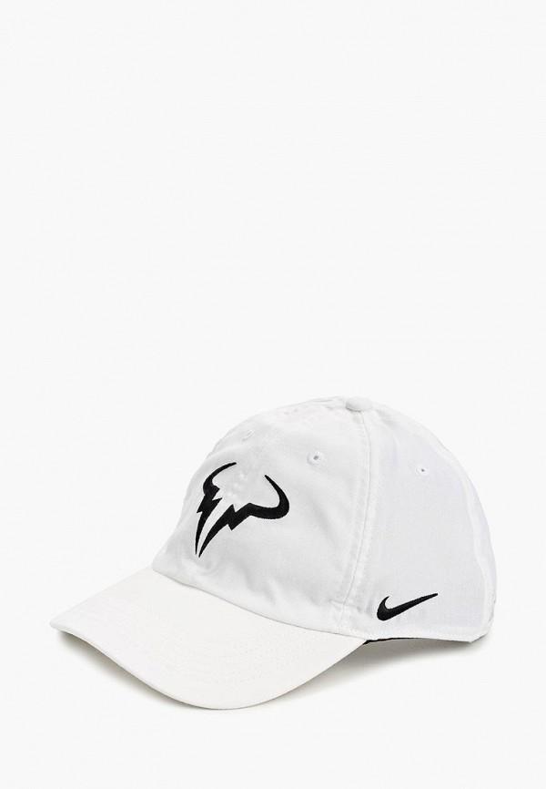 Бейсболка Nike Nike NI464CUDMYS6 бейсболка nike nike цвет лазурный