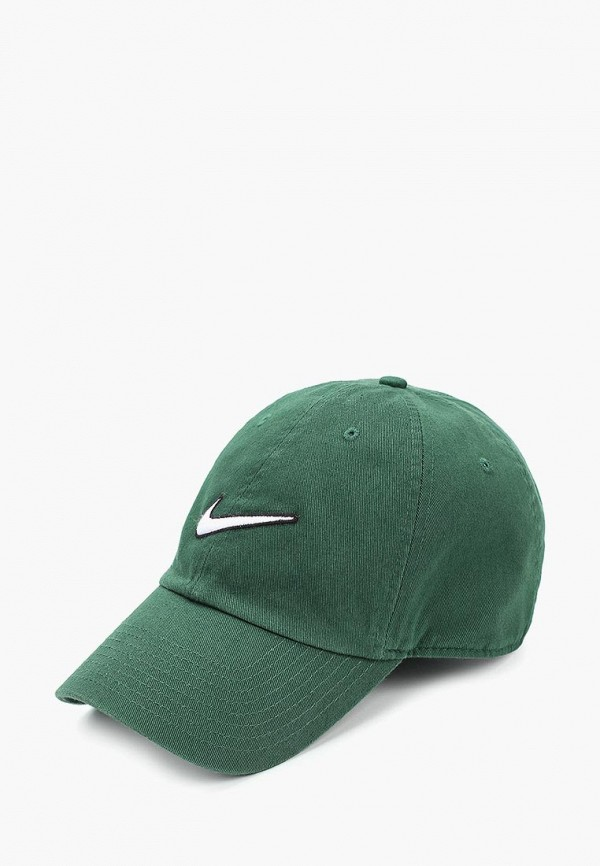Фото - Бейсболка Nike Nike NI464CUDMYT5 кроссовки nike nike ni464abbdqe4