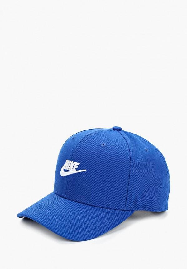 Бейсболка Nike Nike NI464CUDMYU3 бейсболка nike nike ni464cubwcy7