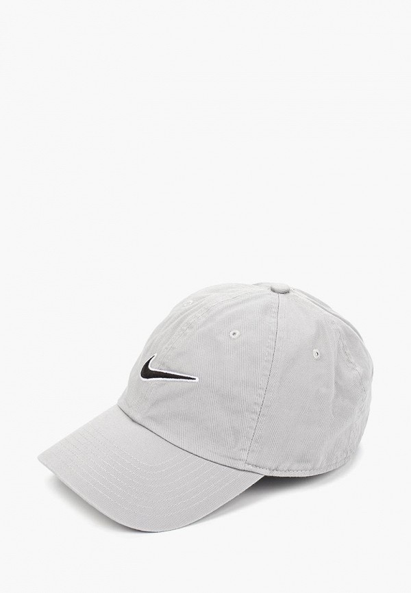 Бейсболка Nike Nike NI464CUDSGU2 бейсболка nike nike ni464cufoa22