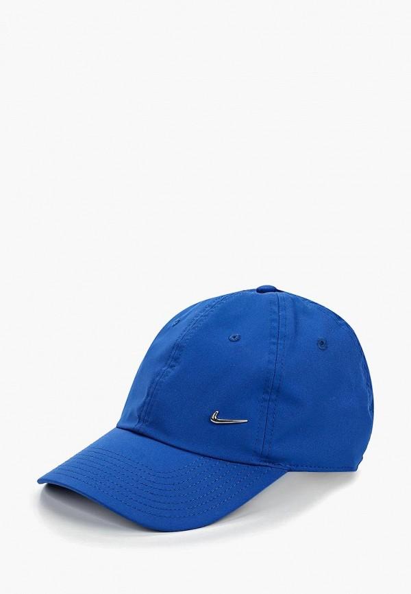 Бейсболка Nike Nike NI464CUDSGU4 бейсболка nike nike ni464cukbam0