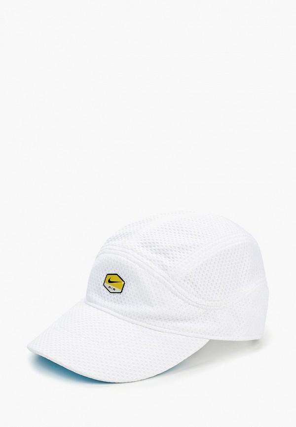 Бейсболка Nike Nike NI464CUETWU4 шапка nike nike ni464cucmed4