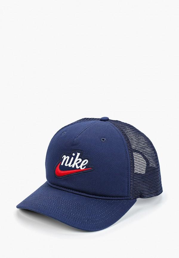 Бейсболка Nike Nike NI464CUFLAI1 бейсболка nike nike ni464cukbam0