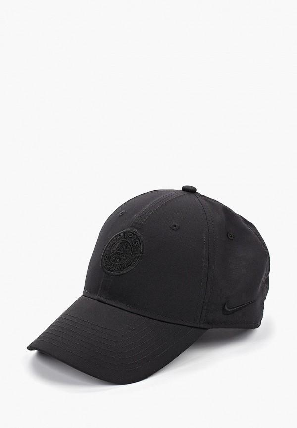 цены на Бейсболка Nike Nike NI464CUFLAI7  в интернет-магазинах