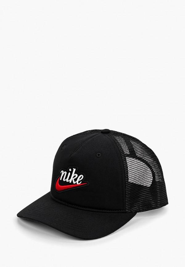 Бейсболка Nike Nike NI464CUFLAI9 бейсболка nike nike ni464cukbam0