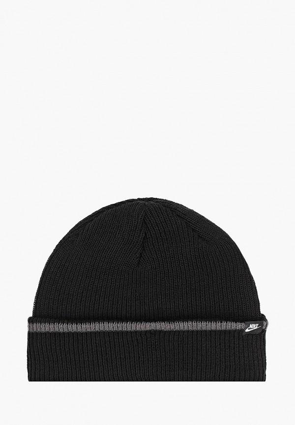 Шапка Nike Nike NI464CUFLAV6 шапка nike nike ni464cuuex03
