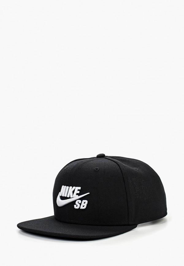 Бейсболка Nike Nike NI464CUFOA12 шапка nike nike ni464cubwcx7