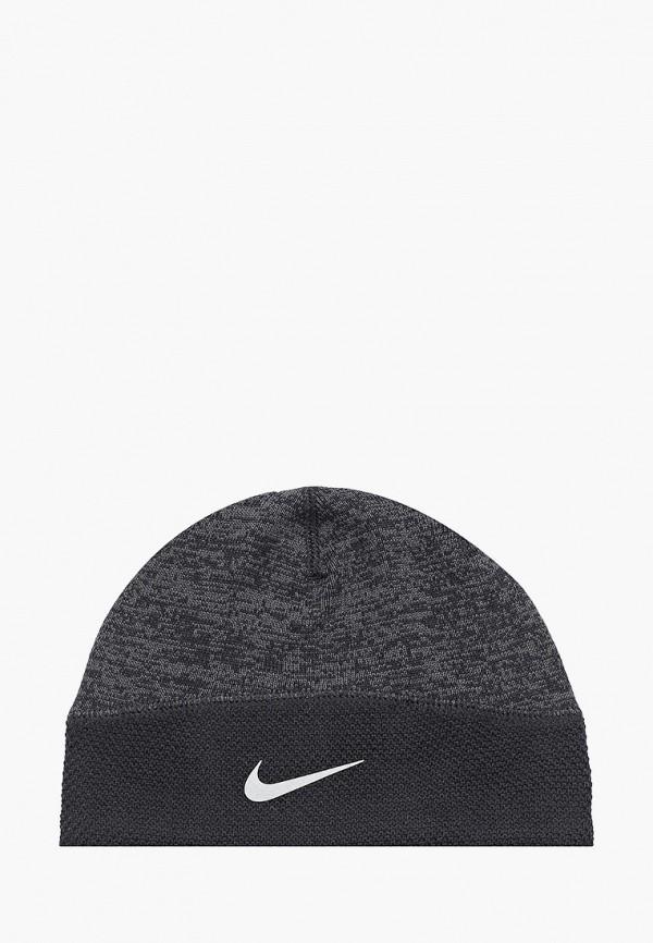 Шапка Nike Nike NI464CUGQAV8 шапка nike nike ni464cuflav5